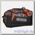 Сумка OGIO SLAYER GEAR BAG