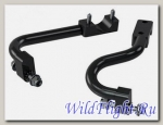 Крепление Polaris KIT-HANDGUARD MOUNT ATV 2879380