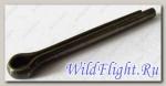 Шплинт 3.2х25мм, сталь LU025547