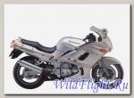 Слайдеры Crazy Iron для Kawasaki ZZR400/600