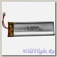 Запасной аккумулятор для F3MC, F4MC, F5MC, SHAPE, EDGE