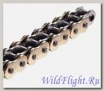 Звено цепи DID-530 (без сальников)