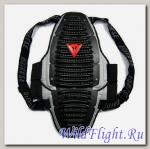 Защита спины DAINESE WAVE AIR (rpl)