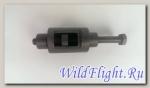 Съемник (выпресовка) сайлентблоков Альфа/CG/CB-200/250