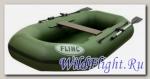 Лодка Flinc Fort 240