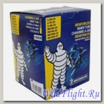 Камера Michelin (110/90, 130/70) R19 вентиль