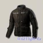 Куртка BALTICA Khaki