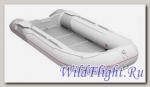 Лодка Badger Sport Line 370 AL