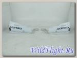 Защита рук Acerbis New Style White