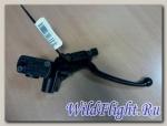 Рычаг тормоза ATV 50-110 Б/У