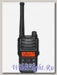 Радиостанция Turbosky T5