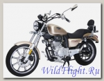 Мотоцикл Harley Davidson SPORTSTER Light Replica