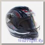 Шлем GSB G-339 BR