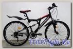 Велосипед 26 Nameless V6200