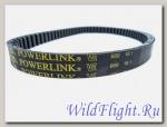 Ремень POWERLINK 669-18,1 139QMB 50/80см3