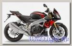 Мотоцикл APRILIA Tuono V4 1100 RR E4