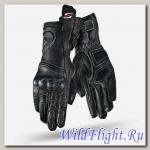 Перчатки SHIMA MODENA black