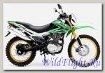 Мотоцикл Regulmoto (Senke) SK 250GY-5