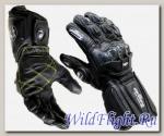 Перчатки Furygan AFS 10 Black