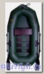 Лодка Мастер лодок А-220 РС