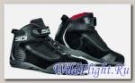 Ботинки SIDI GAS Black