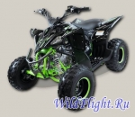 Квадроцикл бензиновый MOTAX ATV PENTORA YMX 110cc