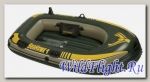 Лодка Intex Seahawk-100 (68345)