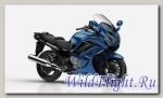 Мотоцикл YAMAHA FJR1300A 2018