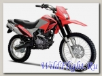 Мотоцикл Omaks XY250GY-6 [Копия от 18.10.2018 19:55:19]