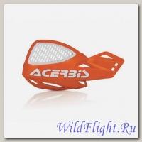 Защита рук ACERBIS оранжевая HS-23215-2