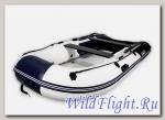 Лодка Gladiator Light B300 DP