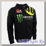 Кофта MotoGP VR46 Monster AGV Dainese