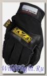 Перчатки MECHANIX Carbon X Level 1 Glove