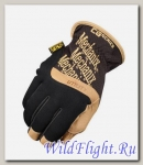 Перчатки Mechanix CG Utility