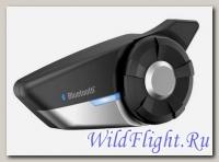 Bluetooth гарнитура и интерком SENA 20S EVO
