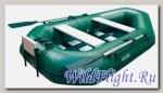 Лодка CATRAN Glide-235