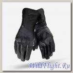 Перчатки SHIMA UNICA WP