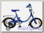 Велосипед Racer Aist 120 (909-12)