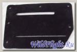 Накладка педали тормоза, резина LU029232