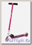 Складной самокат Razor S Scooter Pink