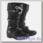 Ботинки Кроссовые Alpinestars Tech 5 Black