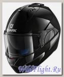 Шлем SHARK Evo-One 2 black
