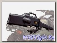 Футляр для ружья в сборе с креплениями для ATV