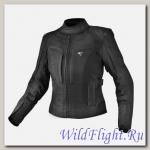 Куртка SHIMA VOLANTE black