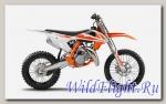 Кроссовый мотоцикл KTM 85 SX 19/16 2020