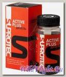 Присадка SUPROTEC Active Plus Дизель (SUPROTEC)