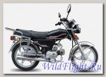 Мопед ЗиД ALFA LF50-C9