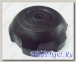 Крышка топливного бака, пластик LU022460