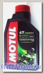 Мотор/масло MOTUL 5100 4T SAE 10w-40 (1л) (MOTUL)