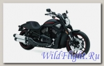 Мотоцикл HARLEY-DAVIDSON NIGHT ROD SPECIAL